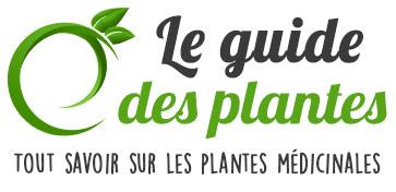 Le guide des plantes